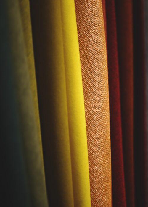 fashion-red-yellow-designer-5872
